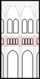 Triforium diagram.png