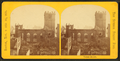Trinity Church, from Robert N. Dennis collection of stereoscopic views 11.png