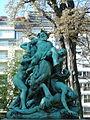 Triomphe de Silène par Aimé Jules Dalou, Paris 2011.jpg