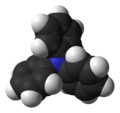 Triphenylamine-A-3D-vdW.png