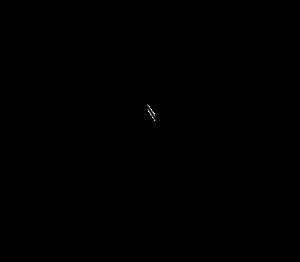 Triphenylamine - Image: Triphenylamine