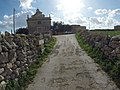 Triq Birzebbuga, Il-Gudja, Malta - panoramio (6).jpg