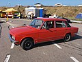 Triumph DOLOMITE 1850 HL dutch licence registration DB-48-NV pic1.JPG