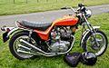 Triumph X-75 (1972) - 7921851720.jpg