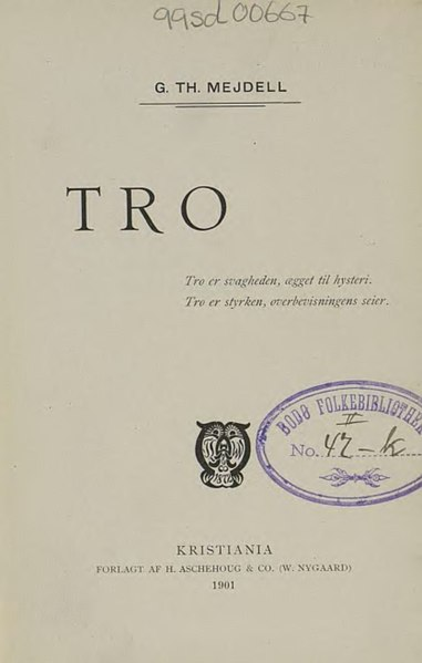 File:Tro.djvu
