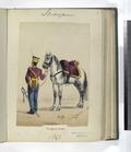 Trompeta (Linea). 1843 (NYPL b14896507-91182).tiff