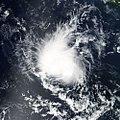 Tropical Depression 16E 2005.jpg