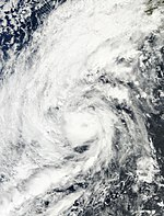 Tropical Storm Octave 13 Oct 2013 1750z.jpg