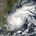 Tropical cyclone baaz 2004 november 29.jpg