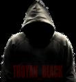 Troyan Back.png