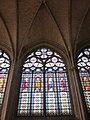 Troyes (211).jpg
