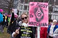 Trump-WomensMarch 2017-1060064 (32298827612).jpg