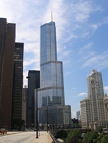 Trump International Hotel and Tower w Chicago.jpg