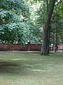 Trzęsacz park, XVIII nr 658124 (6).JPG