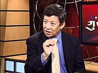 Tseten Wangchuk.jpg