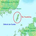 Tsushima fr.png