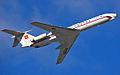 Tu-134A-3 (5406784515).jpg