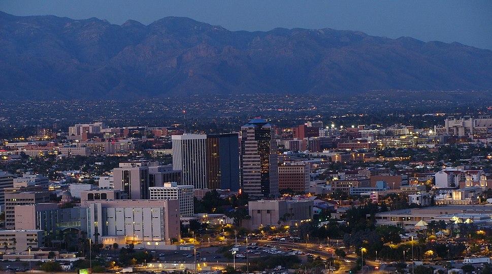 Tucson shab1