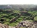 Tughlaqabad Fort 047.jpg