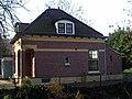 Tuinmanswoning buitenplaats Gravesteijn, Dordrecht.JPG