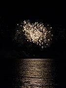 Tulln Gartenbaumesse Feuerwerk 20190831 06.jpg