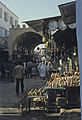 Tunesien1983-67 hg.jpg