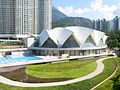 Tung Chung Swimming Pool (Hong Kong).jpg