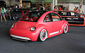 Tuning Show 2009 - Flickr - jns001 (5).jpg