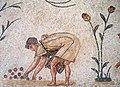 Tunis Bardo Mosaique 14.jpg