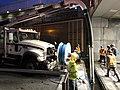 Tunnel Flood Gate Testing 2020 (49879299123).jpg