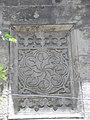 Turkan Khatun P6070060.JPG