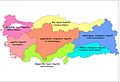 Turkey Regions Ka.jpg