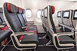 Turkish Airlines Airbus A321neo Economy Class (2019).jpg