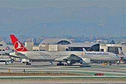 Http Www Turkishairlines Com En Int Travel Information Baggage Pets
