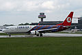 Turkish Airlines TC-JGY aircraft.jpg