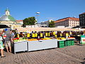 Turku Market Square - fruits.jpg