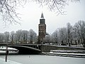 Turku Winter 2006.jpg