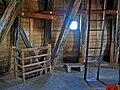 Turmzimmer im Jakobskirchtum (Weimar).jpg