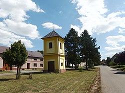 Turovice, kaple 2.JPG
