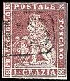 Tuscany 1853 1C Mi4by.jpg