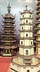 Tushanwan Pagodas (18785623916).jpg