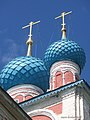 Tutaev church.jpg
