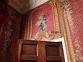 Two overdoor panels with vases MET DP341287.jpg