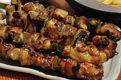 Typical yakitori 001.jpg
