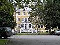 Tyringe sanatorium BÅn.JPG