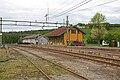 Tyristrand stasjon TRS 070602 003.jpg