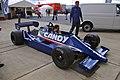 Tyrrell 009 at Silverstone Classic 2011.jpg