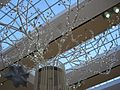 Tysons Galleria Dec 2009 (4228556463).jpg
