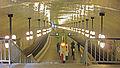 U-Bahnhof Maerkisches Museum 922-804-(118).jpg
