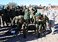 U.S., BDF medical corps joint training enhances military capabilities and interoperability (7779775184).jpg